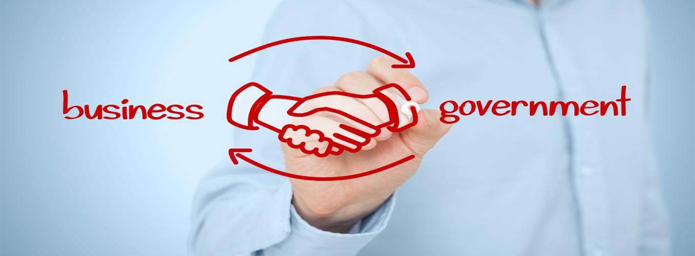 E-Governance Projects